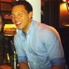 Dan Fale Facebook, Twitter & MySpace on PeekYou