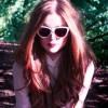 Eve Conroy Facebook, Twitter & MySpace on PeekYou