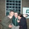 Calum Lewsley Facebook, Twitter & MySpace on PeekYou