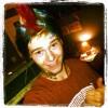 Garry Clark Facebook, Twitter & MySpace on PeekYou