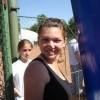 Alana Davis Facebook, Twitter & MySpace on PeekYou