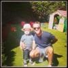 Gary Walls Facebook, Twitter & MySpace on PeekYou