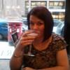 Gillian Collins Facebook, Twitter & MySpace on PeekYou