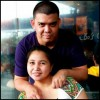 Jeffrey Domingo Facebook, Twitter & MySpace on PeekYou
