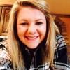 Kati Krause Facebook, Twitter & MySpace on PeekYou