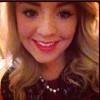 Debbie Croll Facebook, Twitter & MySpace on PeekYou