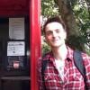 Craig Broadfoot Facebook, Twitter & MySpace on PeekYou