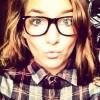 Lola Deedes Facebook, Twitter & MySpace on PeekYou