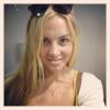 Sarah Magoffin Facebook, Twitter & MySpace on PeekYou