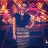 Justine Bremner Facebook, Twitter & MySpace on PeekYou