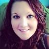 Kristin Downer, from Port Orange FL