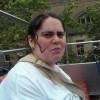 Melanie Allan Facebook, Twitter & MySpace on PeekYou
