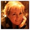 Lisa Stewart, from Raleigh NC