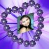 Naila Rosales Facebook, Twitter & MySpace on PeekYou