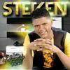 Steven Sinisterra Facebook, Twitter & MySpace on PeekYou