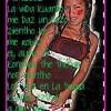 Kiara Michell Facebook, Twitter & MySpace on PeekYou