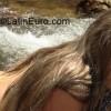 Carmella Hoy Facebook, Twitter & MySpace on PeekYou