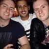 Michael Farrell Facebook, Twitter & MySpace on PeekYou