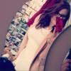 Emma Pringle Facebook, Twitter & MySpace on PeekYou