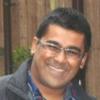 Amar Galla Facebook, Twitter & MySpace on PeekYou