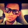 Shaheen Omer Facebook, Twitter & MySpace on PeekYou
