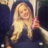 Esme Barr Facebook, Twitter & MySpace on PeekYou