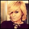 Laura Hynes Facebook, Twitter & MySpace on PeekYou