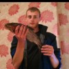 Jordan Mason Facebook, Twitter & MySpace on PeekYou