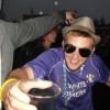 Chrissy Carle Facebook, Twitter & MySpace on PeekYou