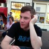 Tommie Watts Facebook, Twitter & MySpace on PeekYou