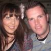 Johnny Mac Facebook, Twitter & MySpace on PeekYou
