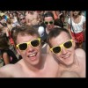 Iain Dunnett Facebook, Twitter & MySpace on PeekYou