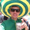 Thomas Waibel Facebook, Twitter & MySpace on PeekYou
