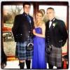 Jodie Clark Facebook, Twitter & MySpace on PeekYou