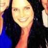 Deanne Lucas Facebook, Twitter & MySpace on PeekYou