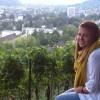 Julia Meili Facebook, Twitter & MySpace on PeekYou
