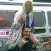 Rachel Henderson Facebook, Twitter & MySpace on PeekYou