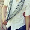 Rishi Mishi Facebook, Twitter & MySpace on PeekYou