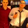 Paul Bannon Facebook, Twitter & MySpace on PeekYou