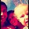 Steve Holligan Facebook, Twitter & MySpace on PeekYou