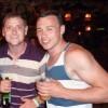 Chris Carey Facebook, Twitter & MySpace on PeekYou