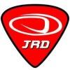 Jaime Duran Facebook, Twitter & MySpace on PeekYou