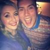 Liam Mcallister Facebook, Twitter & MySpace on PeekYou