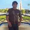 Juan Aguirre Facebook, Twitter & MySpace on PeekYou