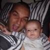 Cameron Reid Facebook, Twitter & MySpace on PeekYou