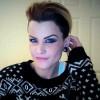 Lora Therese Facebook, Twitter & MySpace on PeekYou
