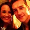 Ashley Stewart Facebook, Twitter & MySpace on PeekYou
