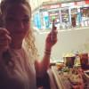 Olivia Gibbons Facebook, Twitter & MySpace on PeekYou