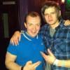 Andrew Fraser Facebook, Twitter & MySpace on PeekYou
