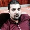Haroon Bajwa Facebook, Twitter & MySpace on PeekYou